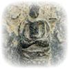 Ancient Amulet